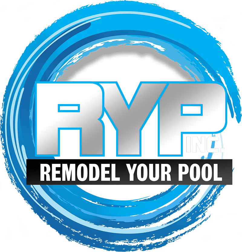Pool Remodeling Services in Scottsdale, Cave Creek, & Carefree AZ | Remodel Your Pool AZ